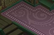 Epic-Haunted-Manor Pink-Swirls