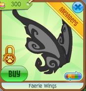 Faeriewings3