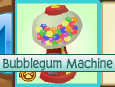 Item Bubblegum-Machine