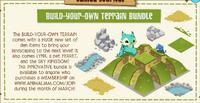 Build-Your-OwnTerrainBundleAnnoucement