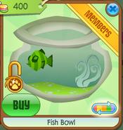 Fish Bowl 7