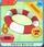 Lifeguard Ring Collar