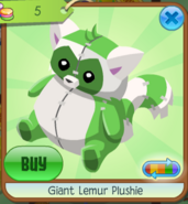 Giantlemurplushie3