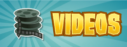 Sidebar-videos