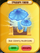 Blue-Glowing-Mushrooms Prize