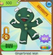 GingerbreadMan6