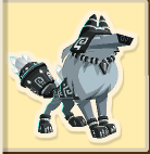 Juno armor symbol jamaa journal