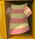 StripedShirtPetFrilledLizard