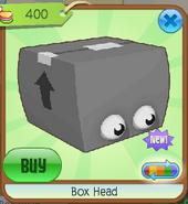 Box head2