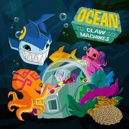 OceanClawAd