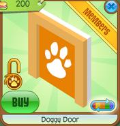 DD-Orange