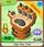 TigerPawChair1