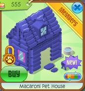 Macaronipethouse6