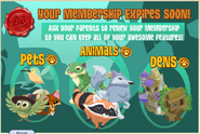 JAG Ad Membership-Expires