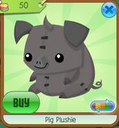 Pigplushie7