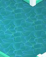 Beach-House Slate-Floor
