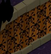 Greelys-Hideout Bat-Wallpaper