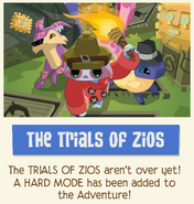 Jamaa-Journal Trials of Zios hard