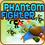 Phantom Fighter Icon