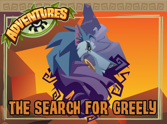 The search for greeley prizes wiki