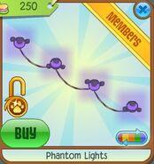 Phantom Lights 02
