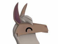 Llama-Trauma ss1