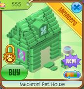 Macaronipethouse7