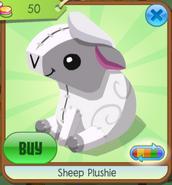 Sheepplushie7