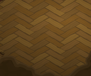 Enchanted-Hollow Wood-Floor