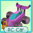 RC Car 2