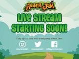 AJHQ Live Stream