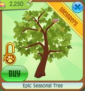Epic-Wonders Epic-Seasonal-Tree Jun-15