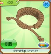 Friendshipbracelet6