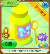 GiantBubbleOfBubbles4