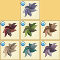 2013 christmas underwater bows.png