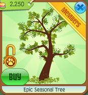 Epic-Wonders Epic-Seasonal-Tree Mar-17