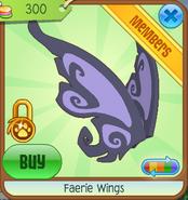 Faeriewings6