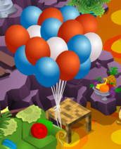 FreedomBalloonsLocation