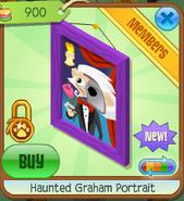 Haunted graham portrait6