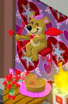 CupidonaShelfLocation