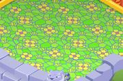 Sir-Gilberts-Palace Grass-Carpet