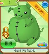Giantpigplushie3