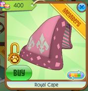 Shop Royal-Cape Pink