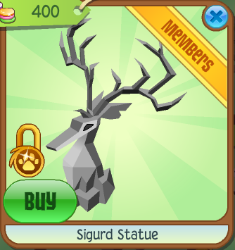 Image of: Sloth Sigurd Animal Jam Wiki Fandom Sigurd Animal Jam Wiki Fandom Powered By Wikia