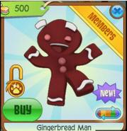 GingerbreadMan2