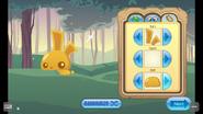 Pet-Golden-Bunny Features 3