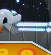 Spaceship Gray Animal Jam Wiki Fandom Powered By Wikia