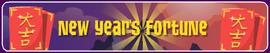 Adventure New-Years-Fortune