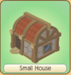 Smallhouseicon