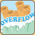 Icon of Overflow-0